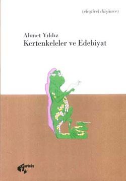 """Yazar Ahmet Yıldız: """"Generallerin sonu Şah ve Somoza gibi olacak!"""""""